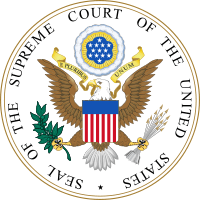 supreme-court-seal-opt-200px